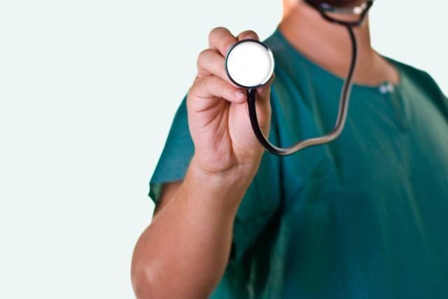 Especialistas em Pediatria discutem o uso de antibióticos no tratamento de crianças A presidente da Seped e médica pediatra da Unimed Manaus,