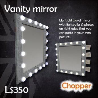 Vanity mirror with light bulbs. 17 best ideas about Mirror With Light Bulbs on Pinterest