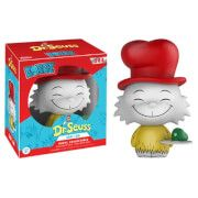 Dorbz Dr. Seuss Sam I Am Dorbz Vinyl Figure Dr. Seuss Sam I Am Dorbz Vinyl Figure:The literary icons from the mind of Dr. Suess join the world of Funko! Sam measures approximately 3-inches tall. This Dr. Seuss Sam I Am Dorbz Vinyl Figure comes  http://www.MightGet.com/march-2017-1/dorbz-dr-seuss-sam-i-am-dorbz-vinyl-figure.asp