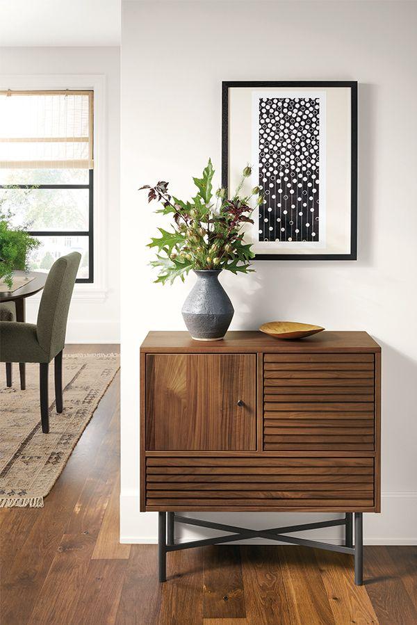 Modern Storage Cabinet Modern Furniture Living Room Modern Storage Furniture Modern Console Tables