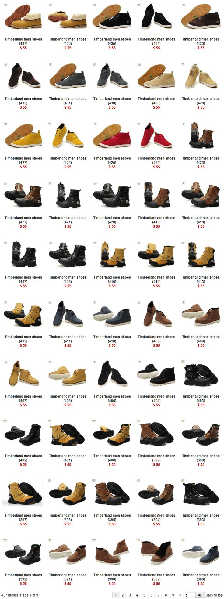 17 Best Images About Brand Men amp Women Shoes On Pinterest