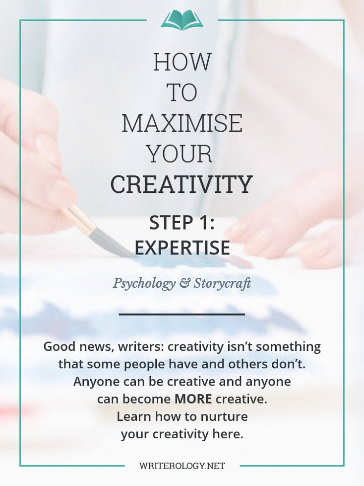 creativity is vital essay Our creative, marketing and fifty-seven percent of professionals believed creativity would be important to their career while they were in college.