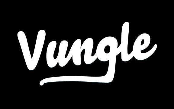 #Vungle  #Video Monetization Platform for Apps