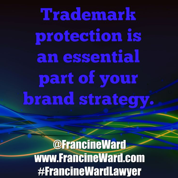 Best  Trademark Registration Process Ideas On