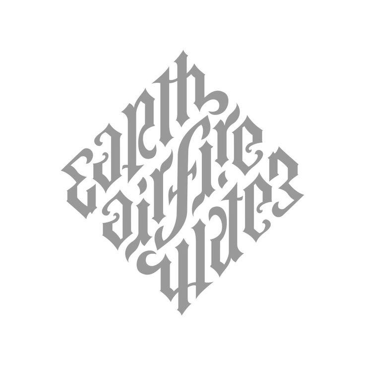 17 Best Ideas About Ambigram Tattoo On Pinterest: Best 25+ Ambigram Tattoo Generator Ideas On Pinterest