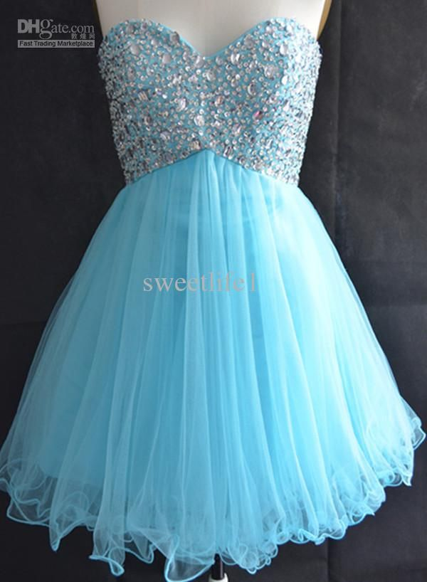 25 best ideas about graduation dresses for college on