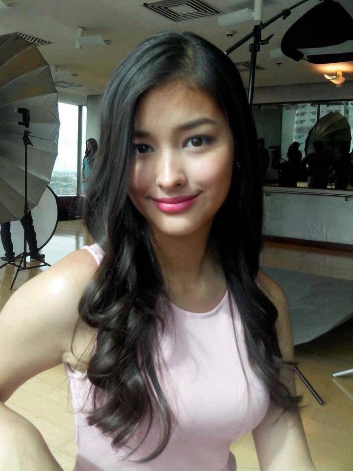 Philippines erotic actress