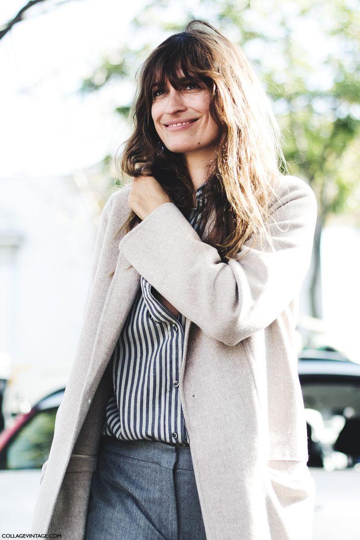 Paris_Fashion_Week_Spring_Summer_15-PFW-Street_Style-Caroline_De_Maigret-3: