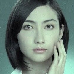 kashiiyuu #香椎由宇 | girl/ ka...