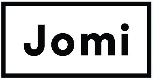 JOMI EVERS SOLHEIM - Jomi Evers Solheim
