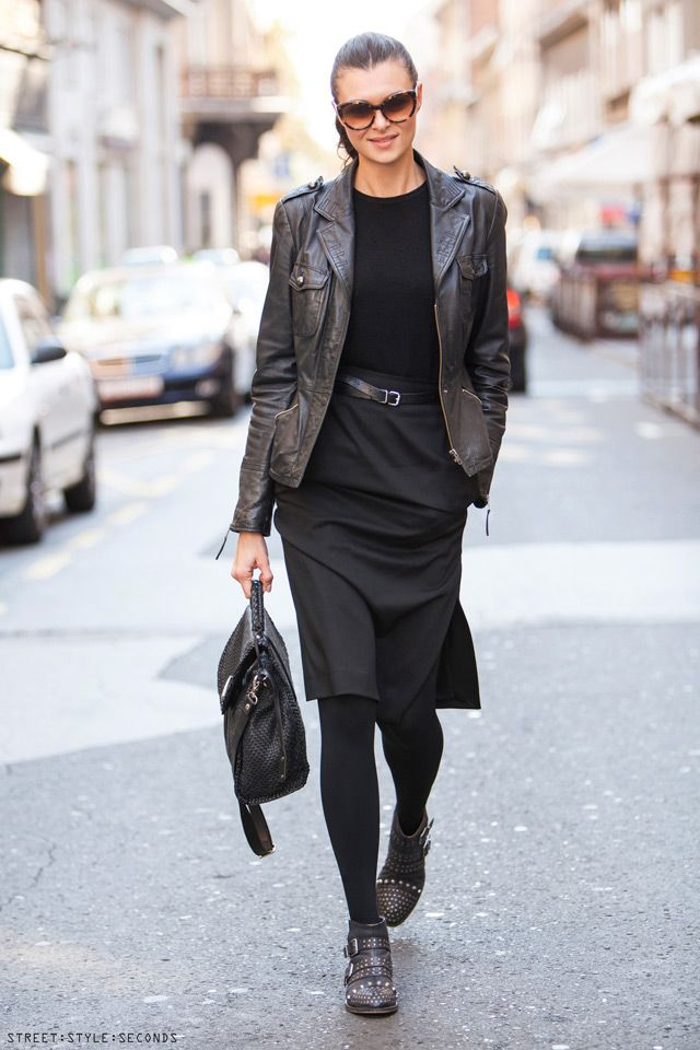 7 Office Wear Ideas Amp How To Not Dress Boring To Work