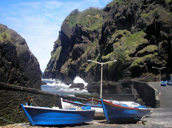 San Miguel (Azores)