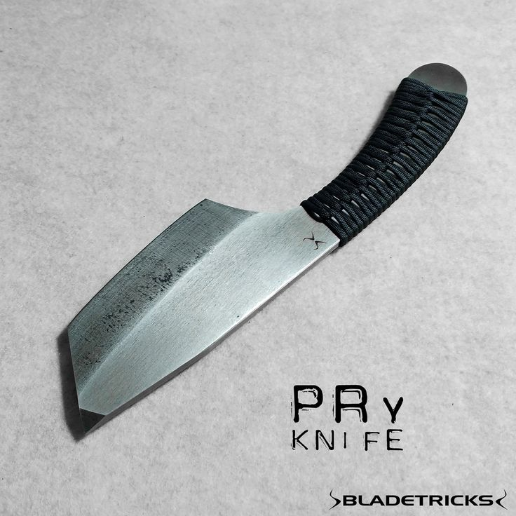 Bug Out Knife : Best images about knives on pinterest edc knife