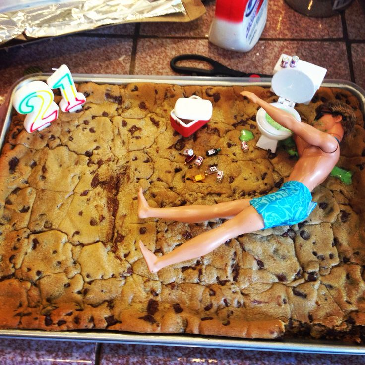 15 Best Images About Big Cookie Decorating Ideas On