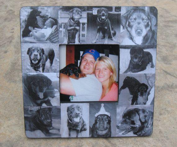 Mejores 11 imágenes de cadre souvenir en Pinterest | Souvenirs ...