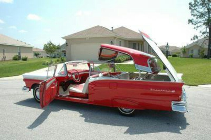 1960 ford fairlane 500 engine  1960  free engine image for