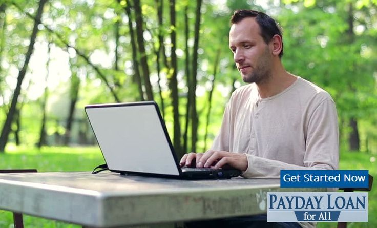 Instant Payday Loans – Quick And Apt Financial Source For Making Urgent Payments!- https://paydayloansforall.quora.com/Instant-Payday-Loans-%E2%80%93-Quick-And-Apt-Financial-Source-For-Making-Urgent-Payments