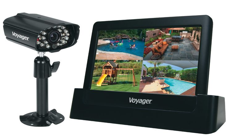 Digital Wireless Surveillance System Protect your family, friends and business. See the newest technology on Wireless surveillance system at hiddenwirelesssecuritycameras.com