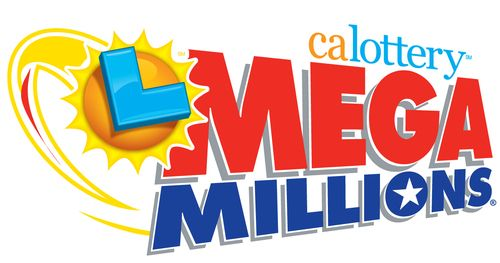 Playlottoworld - Biggest Organizer Of Mega Millions Lottery : At www.playlottoworld.org you can find California Mega Millions lottery games through which you can win millions of dollars in few minutes. For more details visit us today.   playlottoworld