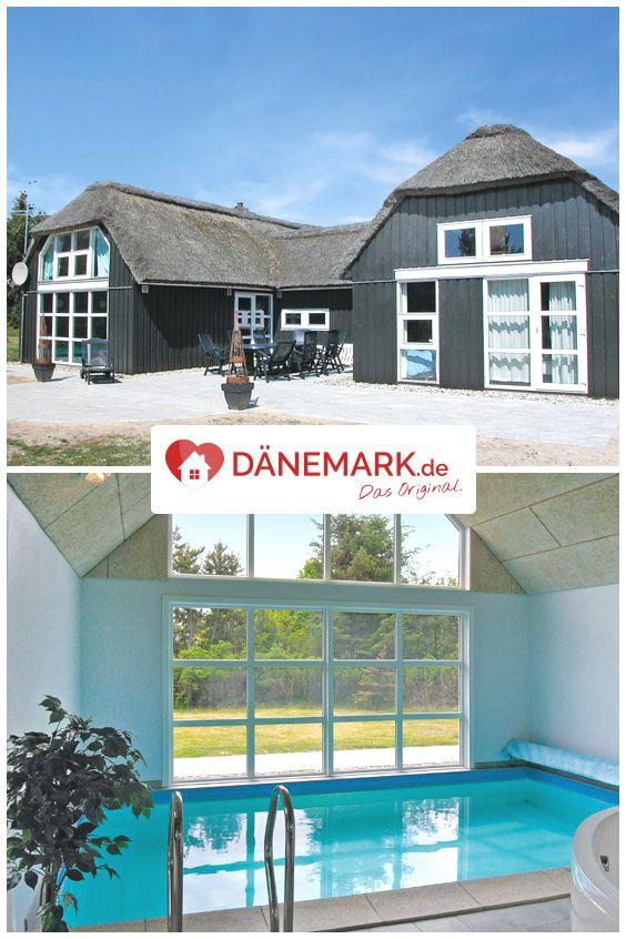 Dein Ferienhaus Danemark De In 2020 Ferienhaus Danemark Ferienhaus Und Ferien