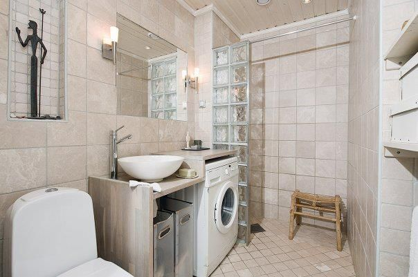 pinterest bathroom ideas 2015 home design ideas. Black Bedroom Furniture Sets. Home Design Ideas