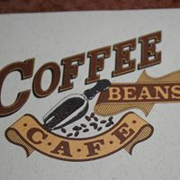 Coffee Beans Cafe - Derby Street
