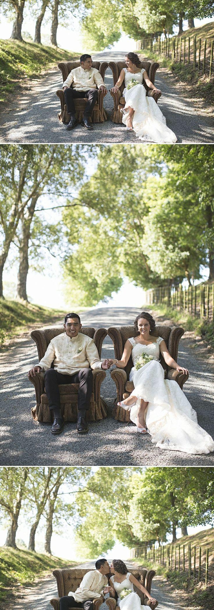 19 besten boho vintage backyard wedding bilder auf pinterest