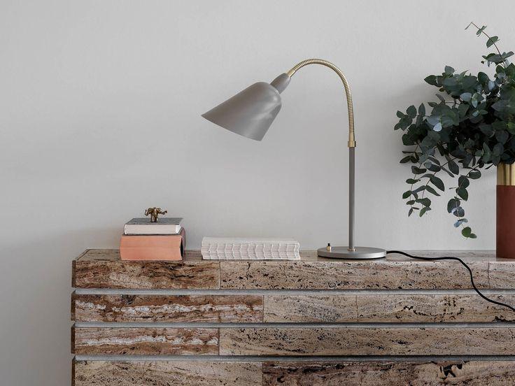 18 melhores imagens de scandinavia designs pelo mundo no. Black Bedroom Furniture Sets. Home Design Ideas