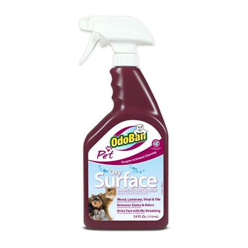 17 Best ideas about Vomit Cleaner on Pinterest | Clean washer vinegar, Stain removers and ...