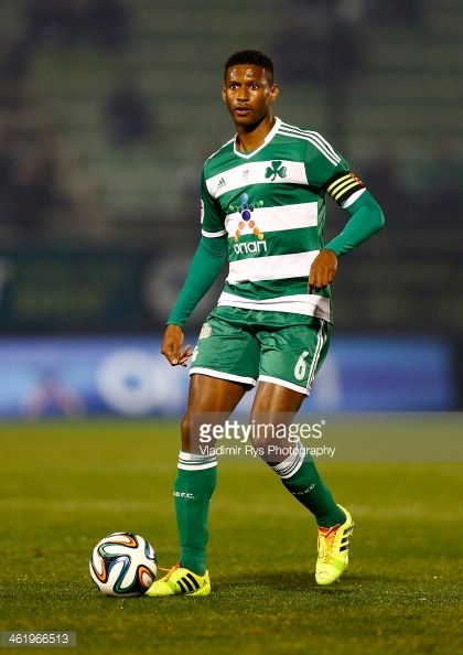 461966513-david-mendes-da-silva-of-panathinaikos-gettyimages.jpg (420×594)