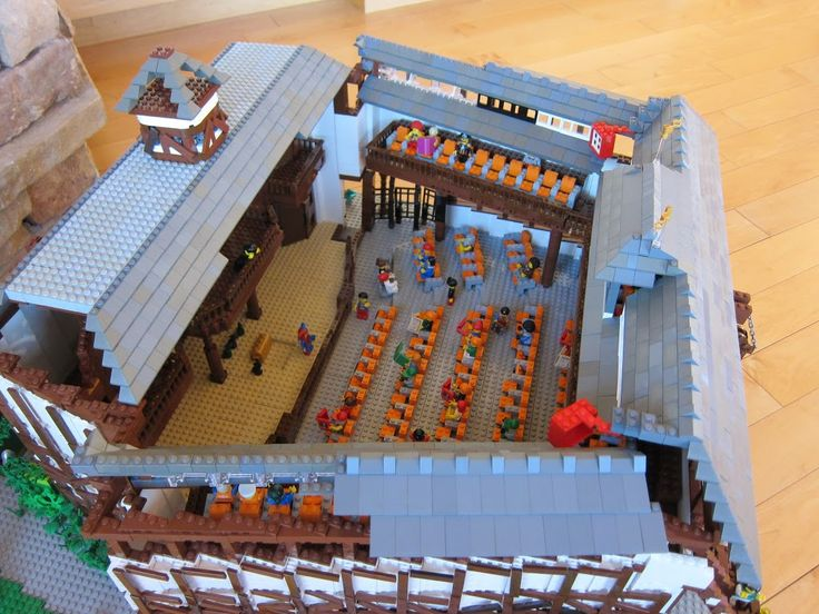 lego globe theater lego awesomeness pinterest discover more