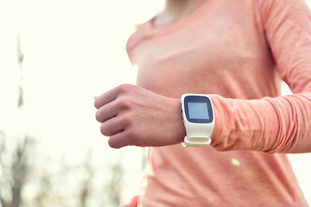Nowoczesny pulsometr - co powinie mieć?