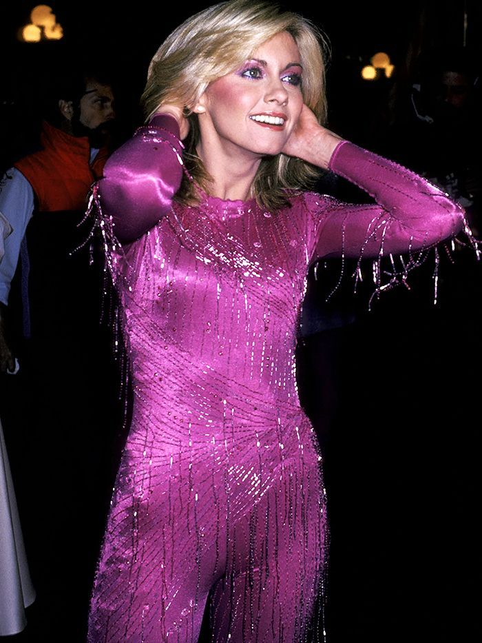 20 best 80s images on Pinterest | Costumes, Fashion history and ...