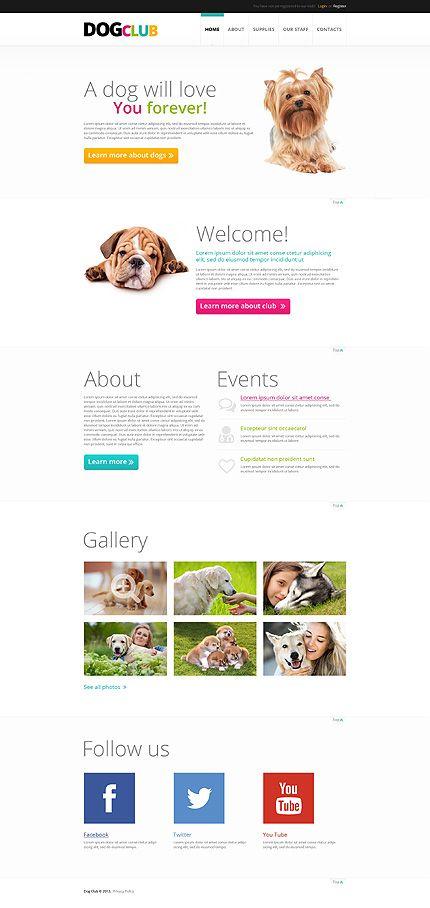 #animals #pets #cute #cutie #dog #cat #puppy #kitten #website