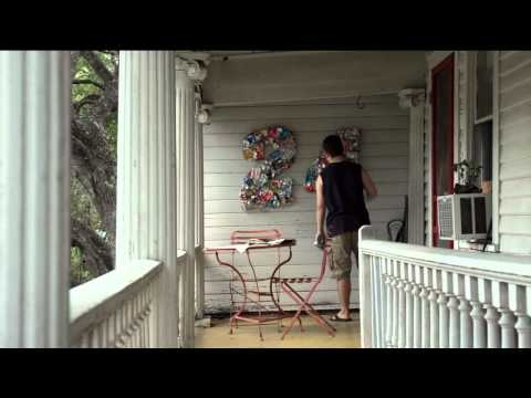 """ESPN's """"It's Not Crazy, It's Sports"""" campaign celebrates the connection of NASCAR fans to the car number of their favorite drivers. In the spot, Jeff Gordon fans incorporate his number 24 into their everyday lives. Be sure to 'Share' the video!    'Like' Jeff Gordon on Facebook - http://www.facebook.com/jeffgordon    Follow Jeff Gordon on Twitte..."""