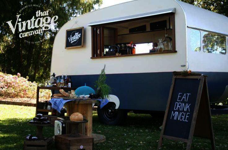Coffee Bean Menu Between Coffee Powder Shops Near Me Case Coffee Bean Free Drink Food Truck Vintage Caravan Caravan