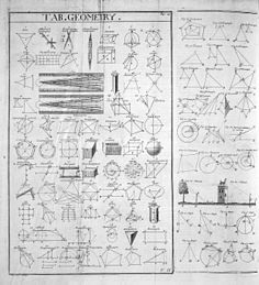 History of geometry - Wikipedia, the free encyclopedia