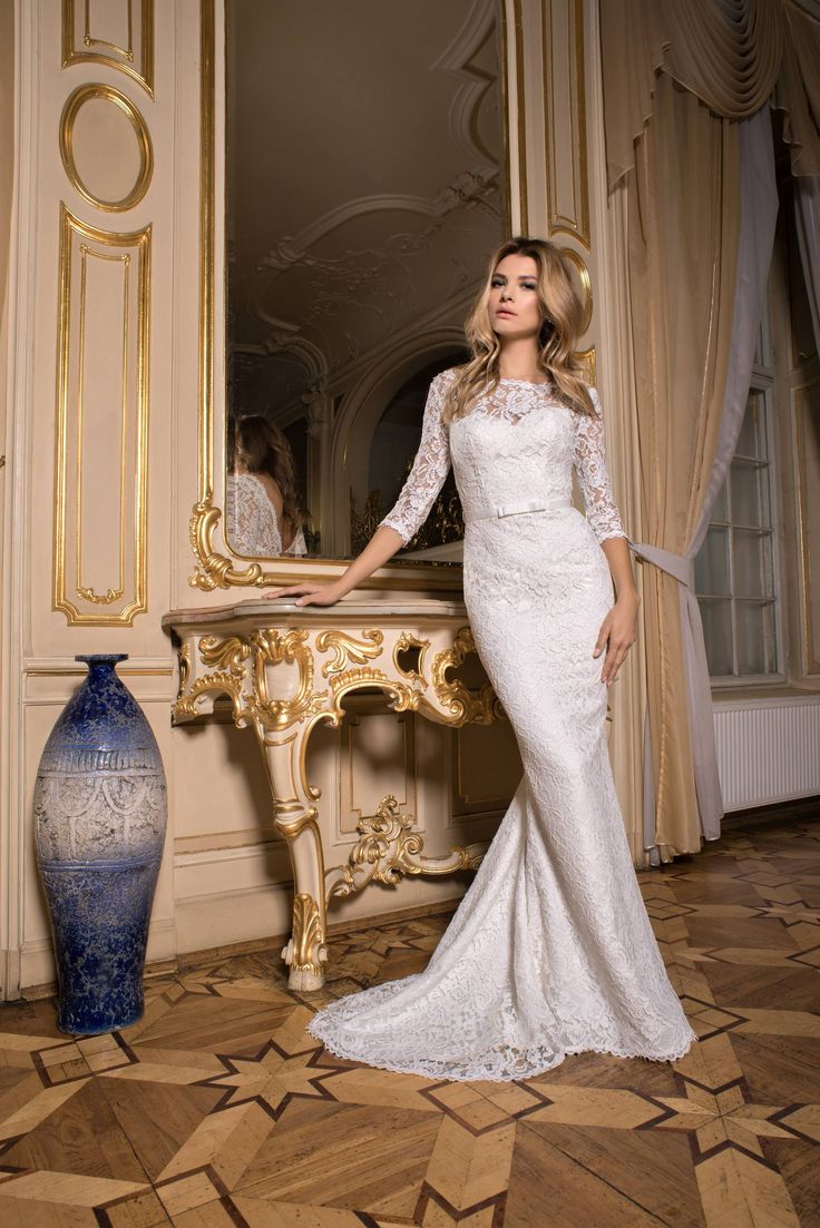 The 25 best prom dresses montreal ideas on pinterest graduation lite by dominiss natalia exclusif wedding dresses montreal prom dresses evening dresses ombrellifo Choice Image