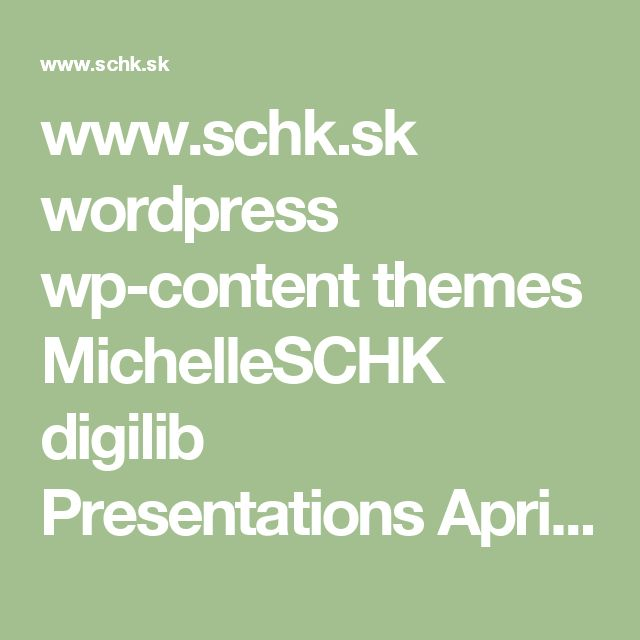 www.schk.sk wordpress wp-content themes MichelleSCHK digilib Presentations April15 Danish_Agency_for_Culture_The_model_programme.pdf