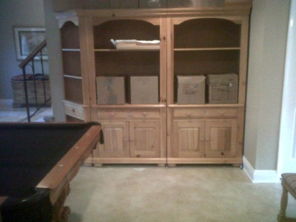 Broyhill Fontana. 21 best  Fontana  Furniture By Broyhill images on Pinterest