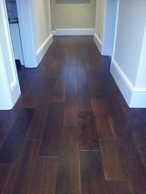 1000 Images About Wood Flooring On Pinterest Engineered