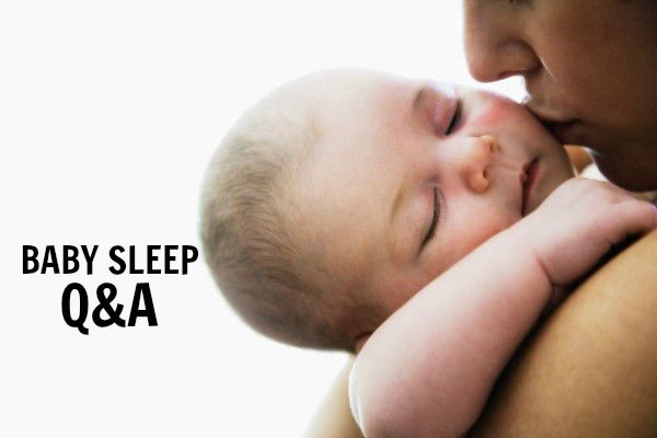 Early Morning Babies and Sleep Schedules | Alpha Mom