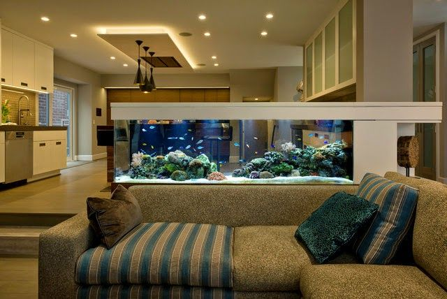 80 besten wohnraumgestaltung bilder auf pinterest treppen moderne treppen und schwebende treppe. Black Bedroom Furniture Sets. Home Design Ideas