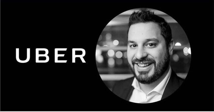 One of our favourite and funniest people ever is now the CMO of @uber_egypt ! Congrats  . . . . #travel #traveller #travels #travelgram #wanderlust #instatravel #traveling #travelling #travelphotography #nature #traveler #igtravel #mytravelgram #explore #travelingram #photography #instagood #beautiful #adventure #saudiarabia #nofilter #fashion #instagram #quotes #sports #cairo #dubai #london #newyork #losangeles