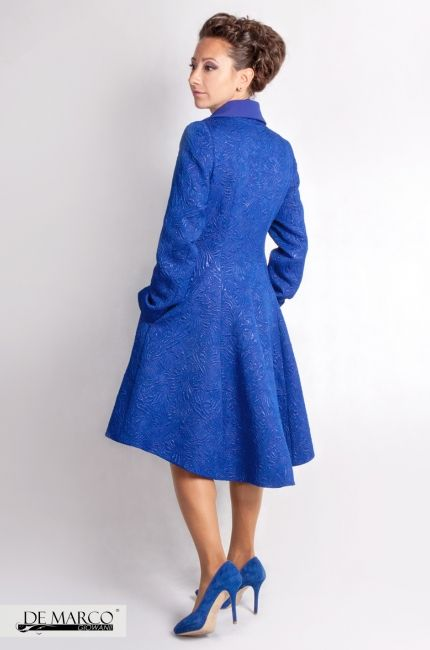 ffd381e919 Szycie na miarę eleganckiej odzieży. Garsonki garnitury damskie ...