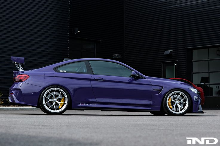 #BMW #F82 #M4 #Coupe #DeepPurple #MPerformance #xDrive #SheerDrivingPleasure #Drift #Tuning #iND #Hot #Burn #Provocative #Eyes #Sexy #Badass #Live #Life #Love #Follow #Your #Heart #BMWLife
