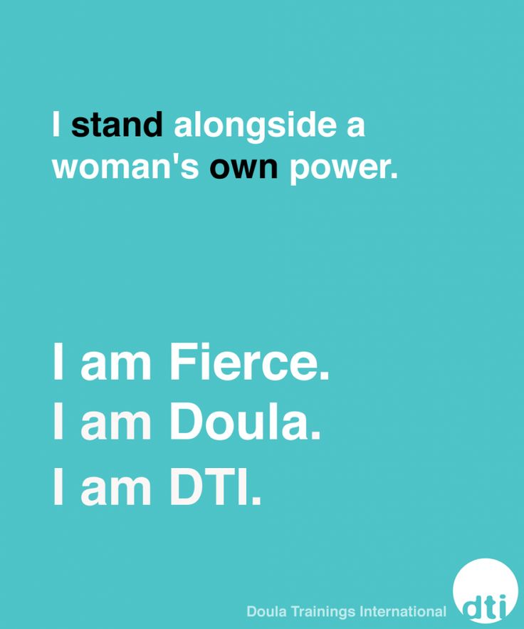 21 best Doula images on Pinterest Birth doula, Doula business and - new llc membership certificate sample
