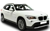 My car for next year.......   Or similar :)  . 2013 BMW X1 Prices, Specs & Reviews - Motor Trend Magazine