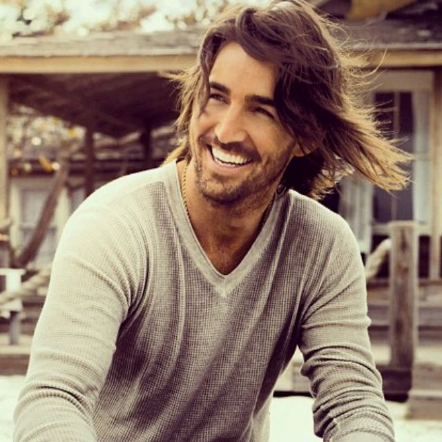 Jake Owen- one of the most gorgeous men on Earth