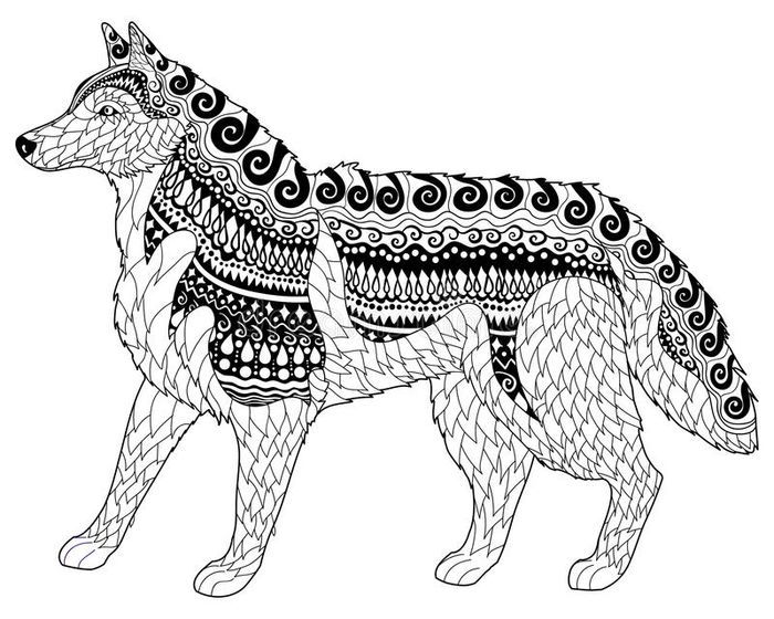 Husky Coloring Pages Pdf Free Coloring Sheets Dog Coloring Page Puppy Coloring Pages Animal Coloring Pages